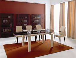 Types Of Dining Room Tables Stunning Types Of Dining Room Chairs Photos Liltigertoo