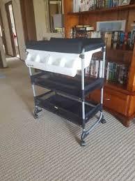Valco Change Table Valco Baby Change Table Cots Bedding Gumtree Australia