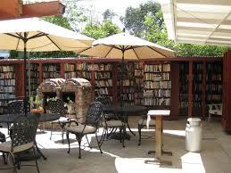 the sunday salon bart u0027s books book chatter