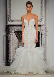 sexiest wedding dress mermaid wedding dress kleinfeld bridal