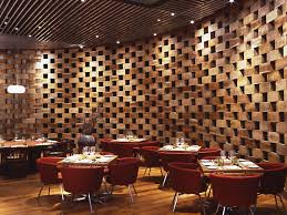 Las Vegas Restaurants With Private Dining Rooms Stripsteak Las Vegas Menus Michael Mina Steakhouse