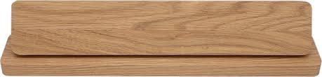 Name Plate Desk Wooden Name Plates Extra Large Desktop