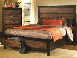 Cal King Platform Bed Diy by Bed Frames California King Wood Bed California King Platform Bed