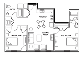 rit floor plans 28 images rit ntid rosica images and floor
