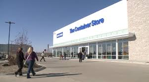 the container store the container store opens in west des moines whotv com