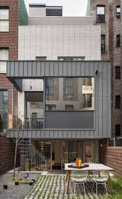coates design architects 1137 best architectural design images on pinterest architecture