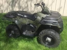 polaris motorcycles in ohio for sale used motorcycles on
