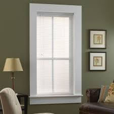 Alabaster Blinds 48 Best Aluminum Blinds Images On Pinterest Aluminum Blinds