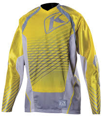klim motocross gear 2013 klim gear sneak peek dirt rider magazine