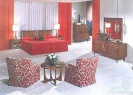 Bedroom Furniture Catalog by Broyhill Brasilia And Sculptra Pictures From A Vintage Furniture