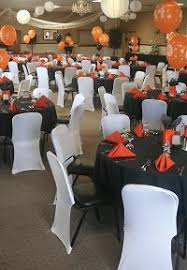 ideas for class reunions class reunion table decorations 0001 centerpieces reconnect with