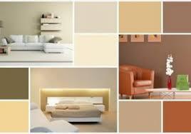 house paint schemes interior inspire paint wallpaper home