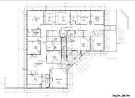 russell senate office building floor plan modern office building floor plan themodernofficebuilding onsugar com