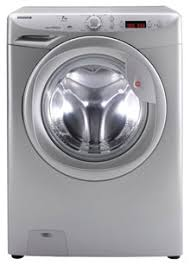 washing machine appliance advice centre