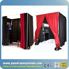 photo booth sales pipe and drape systems portable photo booth sales buy photo