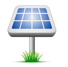 solar panels clipart index of images productos