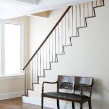 Railings And Banisters Photos Hgtv