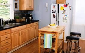 100 kitchen islands portable kitchen kitchen island with