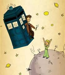 Whos That Lounging In My Chair 79 Best Doctor Who Images On Pinterest Audrey Hepburn Awesome