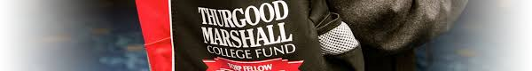 teacher quality u0026 retention program thurgood marshall college fund