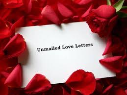 top 10 best romantic love letters