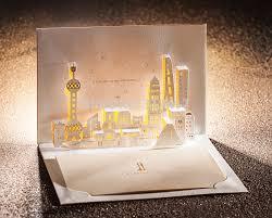 Engagement Invitation Cards Designs Aliexpress Com Buy Hotsale White Laser Cut Wedding Invitation