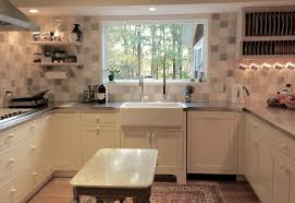 beautiful kitchen backsplash ideas kitchen backsplash large kitchen backsplash black backsplash