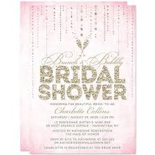 bridal brunch shower invitations bridal shower invitations by the spotted olive