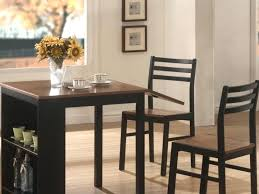 target kitchen furniture dining room table with storage underneath medium size of kitchen