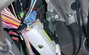 how to install a brake controller in your tow vehicle it still