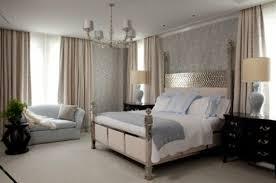 d orer chambre adulte chambre à coucher accessoires chambre adulte dore couleur chambre