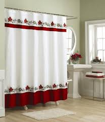 wondrous inspration holiday bathroom decor sets christmas elegant