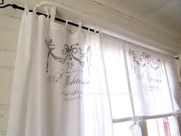 landhausstil wohnzimmer rollo raffrollo roll gardine rose leinen 100x100 shabby vintage