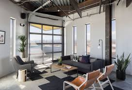 tack mobile office space m a n i f o l d design and development