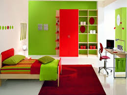 bedrooms exciting cool boys bedroom ideas with boy room ideas
