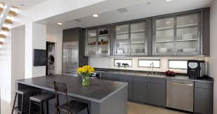 Kitchen Cabinets Canada Full Size Of Refacing Cost Cheap Cabinets Kitchen Cabinets