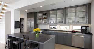Rta Kitchen Cabinets Canada Large Size Of Kitchen Modern Integrated Kitchen Unit Ideas Kitchen