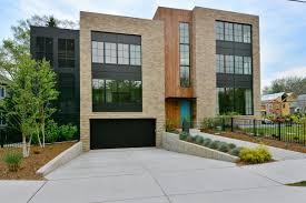 designer homes for sale homes for sale sagatov design build