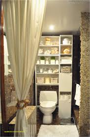 Storage Ideas For Small Bathroom Unique Small Bathroom Storage Ideas Toilet Small Bathroom