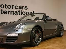 porsche 911 carrera gts cabriolet 2012 porsche 911 carrera 4 gts cabriolet