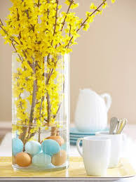 Pretty Easter Table Decorations by 52 Best For Easter Images On Pinterest Easter Centerpiece