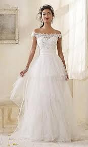 alfred angelo vintage lace wedding dresses alfred angelo vintage bridal 8506 800 size 2 un altered