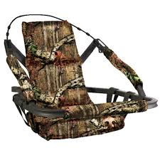 summit treestands tree stand replacement parts