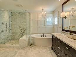redo small bathroom ideas cost to redo small bathroom awesome small master bathroom remodel
