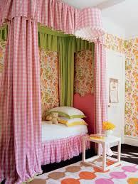 chambre vintage fille déco chambre fille de vos rêves archzine fr