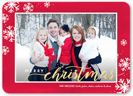 flat photo cards u0026 flat photo thank you cards shutterfly