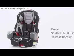 car seat for 3 year old graco nautilus 3 in 1 car seat recline
