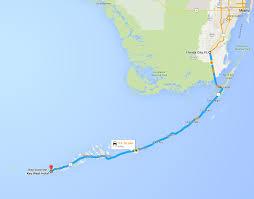 Odessa Florida Map 100 Key West On Map Tracking Hurricane Matthew 10 6 16 1pm