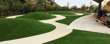 synthetic grass artificial lawns pet turf custom putting greens