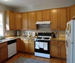 interior home hardware kitchen cabinets bathroom light over